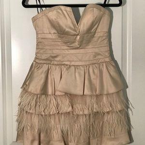 bebe Dresses - Bebe party dress